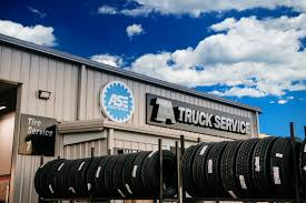 TA Truck Service Commercial Tire Network Provides Easy Access To ... Truck Stops I Love Em Our Great American Adventure Semitrucks Filling Up With Mountains In The Background At Little Shorepower Technologies Locations Rearview The Heyday Of Mom And Pop Truck Usa Nevada Trucks Parking Lot Stop North America United Travelcenters Opens Retreading Facility Ohio Stops Near Me Trucker Path Stop Petro Shell Ta To Build Tional Lng Fueling Network Fleet Owner