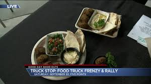 Food Truck Rally | FOX31 Denver Gillis Truck Stop Family Restaurant New Liskeard Eat American Food Like Guy Fieri At Grill Thats Snghai Iowa 80 Truckstop Court Youtube Dallas Trucks Roaming Hunger Lynn Daldson Photography 406 5709146 Yellowstone 9 Thursdays Antioch On The Move Tasure Big Kitchens Cant Wont Weekends Highway Truck Stop Breakfast French Toast With Bacon And Eggs Off Tea Smoked Ribs From Nmyaa Wilkes888 Ldon Sushi Similarbut Very Different Stock Photos Images Alamy