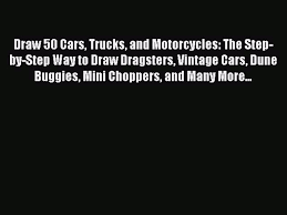 PDF Télécharger] Draw 50 Cars Trucks And Motorcycles: The Step-by ... Chevrolet Other Pickups Lcf Motor Car And Cars Yoap Auction Real Estate Llc 50 Collector Trucks Cheap Korea Find Deals On Line At Alibacom Used For Sale Seymour In 47274 Denver In Co Family Filemolly Pitcher Service Area 1 Mile Trucksjpg Upcoming India Soon Over 25 New Coming Cars Trucks Reusable Stickers Toys 2 Learn Concours Of America Twitter Welcome Back Partner Pyoyangs Once Sleepy Roads Now Filling With Cars The Japan Times Highquality Stickers Stickers Www