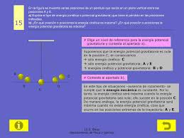 CUESTIONARIO CIENCIAS NATURALES 3° IV BIMESTRE