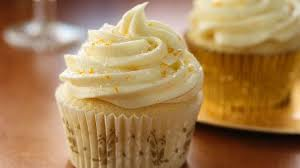 Cupcakes Are Individual Cake Like Desserts Made In A Muffin Tin And Usually Topped With Frosting No One Knows For Sure When The First Cupcake Was