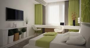 deco m6 chambre décoration chambre adulte design 98 boulogne billancourt