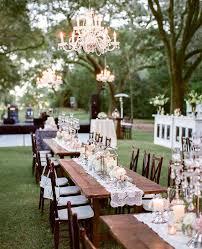 Rustic Themed Wedding Best 25 Chic Weddings Ideas On Pinterest Small Simple Vintage