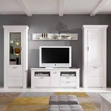 ikea wohnzimmer ideen bilder inspirierend wohnwand