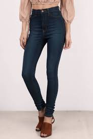 dark wash jeans blue jeans skinny jeans dark wash pants 78