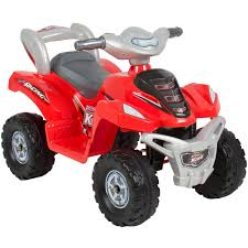 100 Ride On Trucks For Toddlers Awesome Motorized For Toddlers Hybrid Suvs