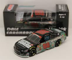 Dale Earnhardt Jr 2014 National Guard American Salute 1:64 Nascar ... Rush Truck Center Okc Hours Best 2018 Trade Street Eats Brings Food Trucks To West End Every Monday And Ford F550 Dallas Tx 5001619420 Cmialucktradercom 2017 F5 Whittier Ca 122533592 Things Do With Kids In Charlotte This Weekend Intertional Used 4200 2006 Medium Trucks The 2016 Tech Rodeo Winners Prizes Are Announced Ta Service 6901 Lake Park Beville Rd Ga 31636 Names Jason Swann Its Top Midatlantic Centres Feldman As