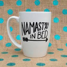 Great Cute Coffee Cup How To Make Mug D I Y Coffeemuseum Com With Lid Wallpaper Draw Disposable Etsy Cartoon Saying Iced