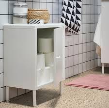 badezimmermöbel badschränke ikea deutschland