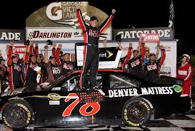 TV Schedule: May 11-13 ~ Skirts And Scuffs Iracing Nascar Camping World Truck Series Atlanta 2016 At Martinsville Start Time Lineup Tv Schedule Trucks Phoenix Chase Format Extended To Xfinity 2017 Homestead Schedule Racing News Skirts And Scuffs June 1213 Eldora Sprint Cup Las Vegas Archives 2018 April 13 Ryan Truex Race Full In Auto