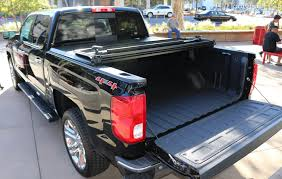 9,990 Reasons To Buy A Chevrolet Silverado 1500 LTZ Crew Cab From ... Snow Tire Chains 165 Military Tires 2013 Hyundai Elantra Spare Costco Online Catalogue Novdecember Shop Stephen Had A 10 Minute Wait For Gas At The Stco In Dallas Steel And Alloy Rims Now Online Redflagdealscom Forums Cosco 3in1 Hand Truck 1000lb Capacity No Flat Tires 99 Michelin Coupons Cn Deals Bf Goodrich At Sams Club Best 4 New Cost 9 Of Honda Civic Wealthcampinfo Xlt As Tacoma World Bridgestone Canada Future Cars Release Date