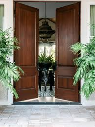 Main Gate Design For Home New Models Photos 2017 Gallery Including ... 10 Stylish Door Designs Modern Wooden Front For Houses Traditional Design Download Home Gates Garden Interesting Apartment Main Photos Best Idea Home India Gate Homes Aloinfo Aloinfo Double Indian Steel In Simple Image Gallery Of Stainless House Plan Source On M Beautiful Catalog Images Interior Ideas New Models 2017 Ipirations With
