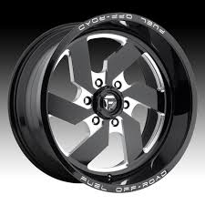 6 Lug Truck Wheels - Can You Still Swap Toyota And Chevy 6 Lug ... Truck Wheels And Tires For Sale Packages 4x4 Hot Sale 4pcs 32 Rc 18 Truck Tires Wheels Rim Sponge Insert 17mm Rad Packages 2wd Trucks Lift Kits Front Wheel 1922 Mack Hemmings Motor News Amazoncom American Racing Custom Ar172 Baja Satin Black Fuel D239 Cleaver 2pc Gloss Milled Rims Online Brands Weld Series T50 On Worx 803 Beast Steel Disc Accuride 1958 Chevy Apache Fleetside Pickup Boutique Vision Hd Ucktrailer 81a Heavy Hauler