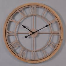 Horloge Mural 3d Achat Vente Pas Cher Horloge Murale Pour Cuisine