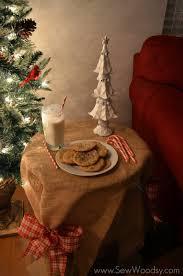 Winterberry Christmas Tree Home Depot by Title U003e