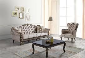 casa padrino barock wohnzimmer set braun beige schwarz gold 2 sofas 2 sessel 1 couchtisch wohnzimmer möbel im barockstil