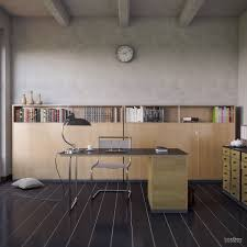 Refresh Your Workspace With Ideas From These Inspiring Offices Top Modern Office Desk Designs 95 In Home Design Styles Interior Amazing Of Small Space For D 5856 Kitchen Systems And Layouts Diy 37 Ideas The New Decorating Of 5254 Wayfair Fniture Designing 20 Minimal Inspirationfeed Offices Smalls At 36 Martha Stewart Decorations Richfielduniversityus