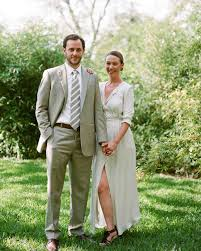 Proper Wedding Attire Etiquette | Martha Stewart Weddings Proper Wedding Attire Etiquette Martha Stewart Weddings Backyard Wedding Attire Outdoor Fniture Design And Ideas 81 Best Pink Images On Pinterest Weddings Inspiration Full Of Easy Elegance 118 Diy Bbq Reception Bbq From Troy Grover Photographers 227 Groom Marriage Boyfriends A Rustic Easygoing In The Catskills Earthy Summer Lodi Silvana Di Franco Photography Coral