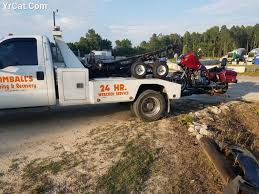 Kimball's Towing | Towing In Raleigh Tow Truck Insurance In Raleigh North Carolina Get Quotes Save Money Two Men And A Nc Your Movers Cheap Towing Service Huntsville Al Houston Tx Cricket And Recovery We Proudly Serve Cary 24 Hour Emergency Charleston Sc Roadside Assistance Ford Trucks In For Sale Used On Deans Wrecker Nc Wrecking Youtube Famous Junk Yard Image Classic Cars Ideas Boiqinfo No Charges Fatal Tow Truck Shooting Police Say Wncn Equipment For Archives Eastern Sales Inc American Meltdown Food Rent