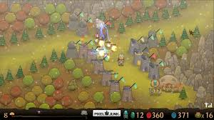 25 Great Mac Games Under $10 Each | Macworld Blackyard Monster Unleashed Juego Para Android Ipad Iphone 25 Great Mac Games Under 10 Each Macworld 94 Best Yard Games Images On Pinterest Backyard Game And Command Conquers Louis Castle Returns To Fight Again The Rts 50 Outdoor Diy This Summer Brit Co Kixeye Hashtag Twitter Monsters Takes Classic That Are Blatant Ripoffs Of Other Page 3 Neogaf Facebook Party Rentals Supplies Silver Spring Md Were Having A Best Video All Time Times Top