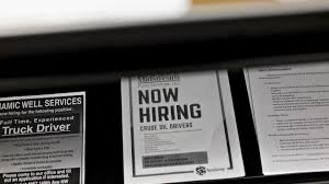 Americans Quitting Their Jobs At Fastest Rate Since 2001 — And ...