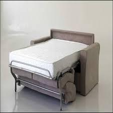 canapé convertible vrai matelas canapé lit avec vrai matelas maison
