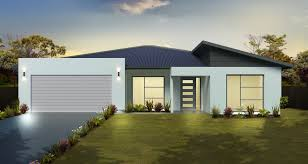 Panel Homes Australia | A Great Place To Call Home Precast Concrete House Plans Earthquake Resistant Houses In The This Prefab Concrete House Harvests Rainwater With Foodgrowing Prefabricated Homes Designs Home Design Ideas Ecosteel Prefab Green Building Steel Framed Images On Peenmediacom Best Modern 10 22275 Contemporary Artwork For The Home Precast Designs 39 Best Railings Balustrade System Images On Pinterest Architectural Stone Concteprefabhomesflorida522850 Gallery Of Panel Australia A Great Place To Call