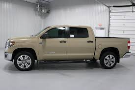 New 2018 Toyota TUNDRA 4X4 SR5 For Sale Amarillo TX | 19757 Gene Messer Ford Amarillo Car And Truck Dealership 2012 Nissan 370z Touring Lovely Used 2014 For 1978 Gmc Gt Squarebodies Pinterest Gm Trucks The Best Cars Trucks Suvs Dealership In Top Of Texas Motors Tx Dealer Sale 79109 Cross Pointe Auto 2015 Freightliner Cascadia Evolution New Sales Service 2018 Toyota Sequoia Platinum For 18692 2010 Dodge Ram 1500 Rear Bumper Altcockinfo Image Honda Civic Tx 1d7hu18p57s168025 2007 Black Dodge Ram S On