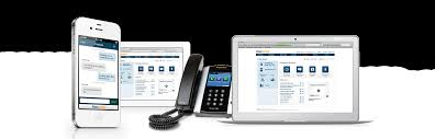 Telecommunication And VoIP - RedFynn Technologies Ringcentral Pricing Features Reviews Comparison Of Cloud Communications Zenos Polycom Vvx310 Voip Phone For Ring Central 2314461001 New By Experts Users Best Review 2018 Businesscom Systems Reseller Growit Media Register Cisco Phones To Noncisco System Third Party Call Telecommunication And Redfynn Technologies Vs Vonage 8x8 Nextiva Ooma