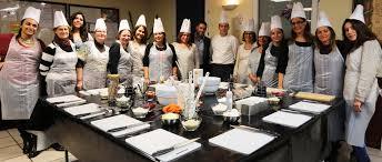 cours de cuisine une cuisine pour tous cours de cuisine recettes chef a