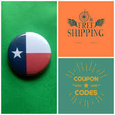 Texas State Flag Button Pin Or Magnet, FREE SHIPPING & Coupon Codes World Soccer Shop Coupon Codes September 2018 Coupons Bahrain Flag Button Pin Free Shipping Coupon Codes Liverpool Fans T Shirts Football Clothings For Soccer Spirits Anniversary Fiasco Challenger Promo Code Bhphotovideo Cash Back Under Armour Cleats White Under Ua Thrill Forza Goal Discount Buy Buffalo Boots Online Buffalo Shoes 6000 Black Coupons Taylormade Certified Pre Owned Free Shipping Pompano Train Station Trx Recent Deals