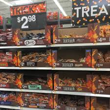 Halloween Express Mn Maplewood by Find Out What Is New At Your Buffalo Walmart Supercenter 1315