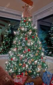 Christmas Tree Shop Dartmouth Ma by Angel On Top Of Christmas Tree Part 22 So Many Ruffles Home
