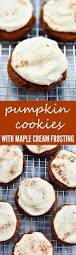 Libbys Pumpkin Oatmeal Bars by 17 Best Images About Recipes For The Pumpkin Lover On Pinterest
