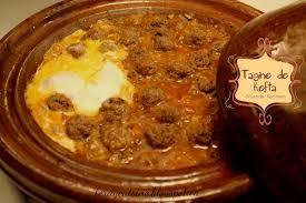 plat rapide a cuisiner tagine de kefta ou comment épater ses convives avec le plat marocain