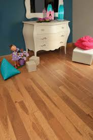 Amendoim Wood Flooring Pros And Cons by 54 Best Mirage Floors Images On Pinterest Hardwood Floors Red