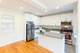 One Bedroom Apartments In Queens - Best Home Design Ideas ... Too Many Apartments For Rent In Brooklyn Why Dont Prices Go Down Studio Modh Transforms Former Servants Quarters Into A Modern Apartment Building Interior Design For In 2017 2018 Nyc Furnished Nyc Best Rentals Be My Roommate Live On Leafy Fort Greene Block With Filmmaker New York Crown Heights 2 Bedroom Crg3003 Small Size Bedroom Stunning Bed Stuy Crg3117