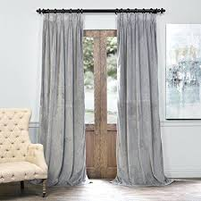Sheer Curtain Panels 96 Inches by White Sheer Curtains 96 Long Ideas Inch Panel Best Curtain Panels