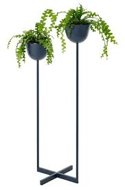 Patio Plant Stand Uk by 428 Best Plant Stands House Plants Images On Pinterest Plants
