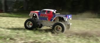 R/C Tech Forums - Home Build : Solid Axles Monster Truck Using 1/8 ... What I Learned As A Judge For The Monster Jam Triple Threat Series Its Great For The Entire Family Monsterjam Truck Tickets Sthub An Iron Man Among Monster Trucks Njcom Dennis Anderson Home Facebook Car Show Events Rallies Wildwood Nj Amy Freeze Previews At Meadowlands Abc7nycom Review Chasing Supermom 27 Best Images On Pinterest Jam Stlouis Sucked Pics Svtperformancecom