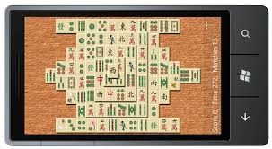 smart mahjongg a solitaire tile matching board game for windows