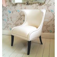 small bedroom chair amazing blue and white chair white and gold
