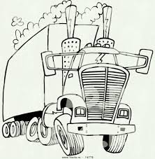 Semi Truck Clipart - FREE ANIMATED WALLPAPER FOR MOBILE PHONE DOWNLOAD Semi Truck Clipart Pie Cliparts Big Drawings Ycfutqr Image Clip Art 28 Collection Of Driver High Quality Free Black And White Panda Free Images Wreck Truck Accident On Dumielauxepicesnet Logistics Trailer Icon Stock Vector More Business Peterbilt Pickup Semitrailer Art 1341596 Silhouette At Getdrawingscom For Personal Photos Drawing Art Gallery Diesel Download Best Gas Collection Download And Share