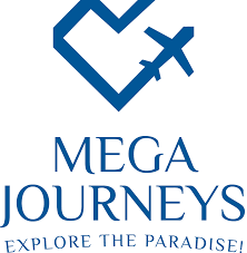 Discover Kashmir With Locals   Mega Journeys Journeys Coupon Promo Code Mfs Saving Money Was Never This Easy Cashkaro Competitors Revenue And Employees Owler Company Profile How To Edit Or Delete A Promotional Code Discount Access Zappos Coupon 10 Off Coupons For Worlds Of Fun Kc Shi Shoes Coupons Catalina Island Ferry 2018 Customer Leverage Technology Keep Customers Use Codes Drive More Downloads Your Kidz Black Friday Ebay 50 Back School Shopping Guide Essential Items Couponcausecom