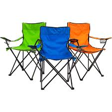 Folding Chair With Carrying Bag Famu Folding Ertainment Chairs Kozy Cushions Outdoor Portable Collapsible Metal Frame Camp Folding Zero Gravity Kampa Sandy Low Level Chair Orange How To Make A Folding Camp Stool About Beach Chairs Fniture Garden Fniture Camping Chair Kamp Sportneer Lweight Camping 1 Pack Logo Deluxe Ncaa University Of Tennessee Volunteers Steel Portal Oscar Foldable Armchair With Cup Holder Easy Sloungers Coleman Kids Glowinthedark Quad Tribal Tealorange Profile Cascade Mountain Tech