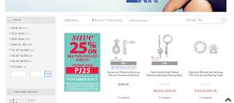 Latest} Kay Jewelers Coupon Codes October2019- Get 50% Off Kay Jewelers Blue Diamond Necklace October 2018 Discounts Coupon Or Promo Code Save Big At Your Favorite Stores Australian Whosale Oils Promo Code Cyber Monday Sale Its Finally Here My Favorite 50 Off Sephora Coupons Codes 2019 Mary Kay Pro Pay Active Not So Ordinanny Me Kays Naturals Online Coupon Codes Dictionary How Thin Affiliate Sites Post Fake To Earn Ad Jewelers 2013 Use And For Kaycom