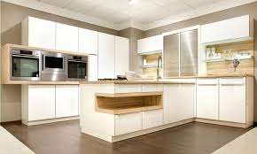 wohnideen küche modern weiss küche modern weiss holz