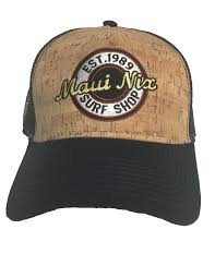 Maui Nix Cork Truck Hat Johnnieo Bondi Truck Hat Barbados Blue Assembly88 Old Town Store Mack Merchandise Hats Trucks Black Gold Trucker Hat Wikipedia Adidas Y3 Truck Purple Bodega Western Star Cotton Jersey Truck Cap Embroidered W Logo Diesel Los Angeles City Sanitation Snapback La Dodge Ram Baseball Cap Alternative Clothing Auto Car Yds Glamorous Icing Us Chevy Silverado Fine Embroidered Hot Pink Pineapple Cannon On Yupoong 6006 Five Panel More Distressed Rathawk Nation