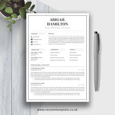 2019 Resume Template, CV Template, CV Sample, Resume Design ... 8 Cv Templates Curriculum Vitae Updated For 2019 Free Entrylevel Career Resume In Microsoft Word How To Write A Perfect Retail Examples Included 200 Professional And Samples Dental Assistants Sample Minbelgrade 11 Philippines Rumes Resume Download Now 18 Best Banking Wisestep 910 Dayinblackandwhitecom Management Writing Tips