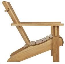 Ana White Childs Adirondack Chair by Diy Adirondack Chair Plans Ana White Wooden Pdf Garden Woodwork